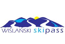 Wiślański Skipass