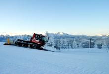 Właściwe ubezpieczenie ośrodka narciarskiego