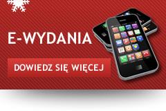 E-WYDANIA